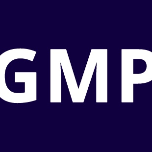 GMP automobiles neufs occasions importations