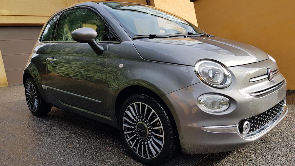FIAT 500 GMP AUTOMOBILES IMPORTATEUR03