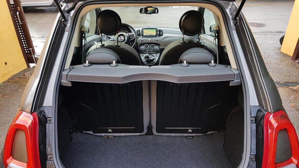 FIAT 500 GMP AUTOMOBILES IMPORTATEUR08