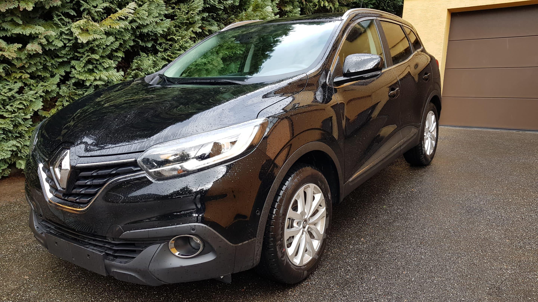 gmp automobiles voitures neuves importateur mulhouse 01