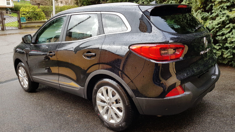gmp automobiles voitures neuves importateur mulhouse 03