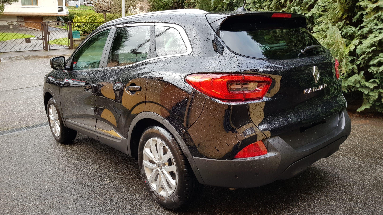 gmp automobiles voitures neuves importateur mulhouse 04