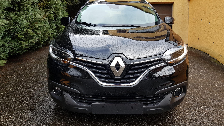 gmp automobiles voitures neuves importateur mulhouse 05