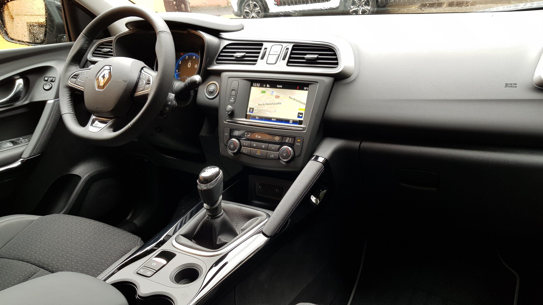 gmp automobiles voitures neuves importateur mulhouse 06