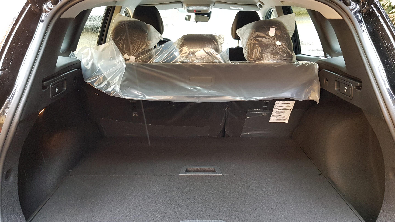 gmp automobiles voitures neuves importateur mulhouse 08