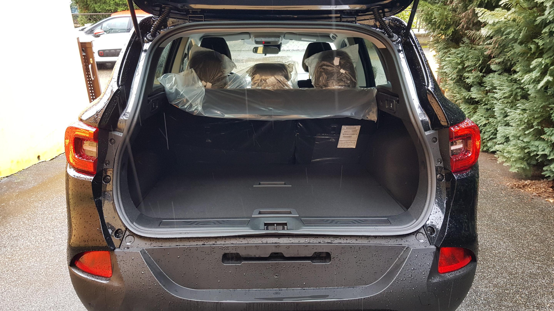 gmp automobiles voitures neuves importateur mulhouse 09