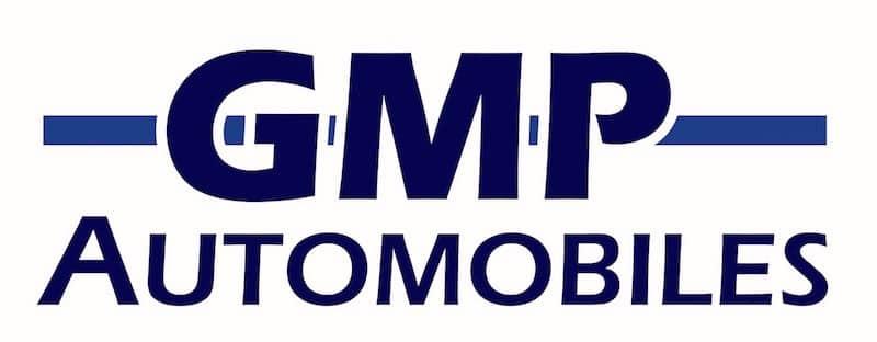 GMP AUTOMOBILES