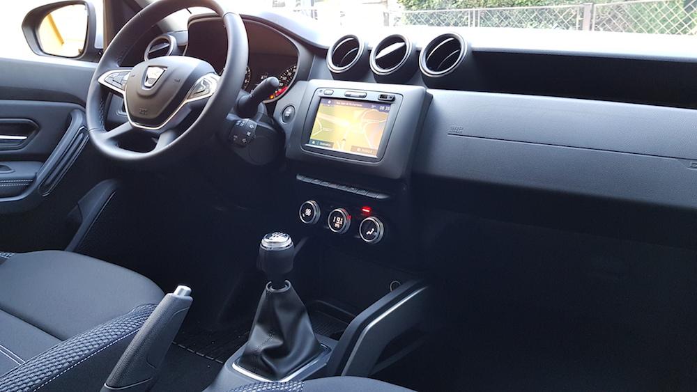gmp-automobiles-mulhouse-mandataire-voitures-pas-chers-07