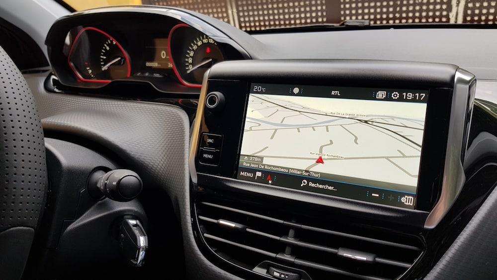 gmp automobiles voitures neuves moins cheres importateur 10
