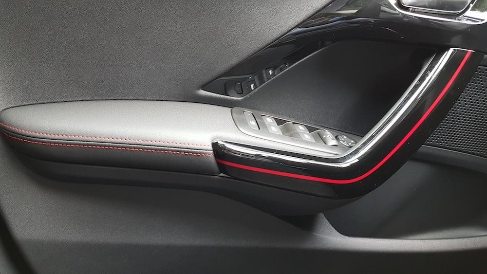 gmp automobiles voitures neuves moins cheres importateur 11