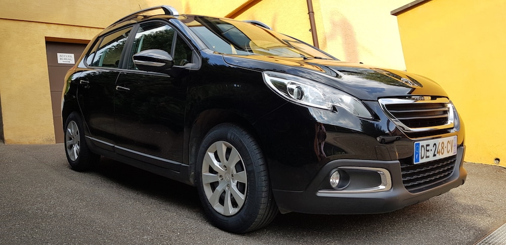 gmp-automobiles-68-mulhouse-importateur-mandataire-alsace-preisler-01