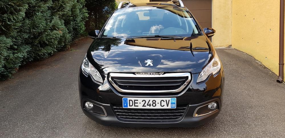 gmp-automobiles-68-mulhouse-importateur-mandataire-alsace-preisler-05