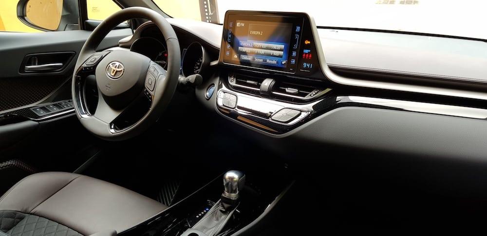 gmp-automobiles-mulhouse-mandataire-68760-alsace-03
