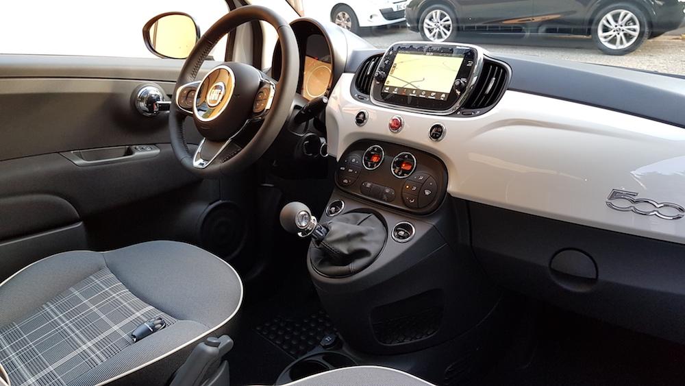 gmp automobiles mandataire 68 90 67 75 13 voitures neuves 06