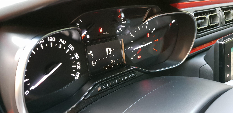 gmp automobiles mandataire 68760 alsace voitures neuves 15
