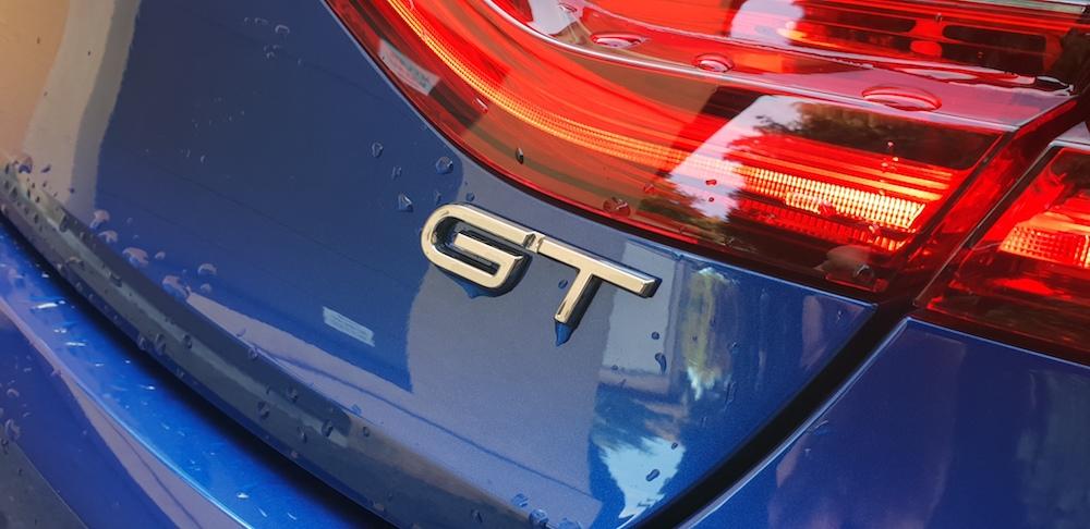 gmp automobiles mulhouse 68 mandataire willer sur thur voitures neuves 12