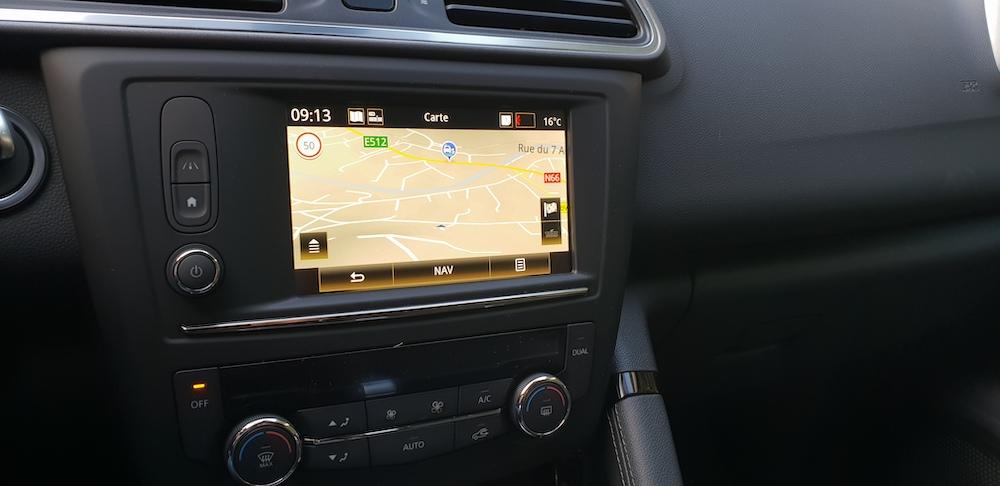 gmp automobiles 68 mandataire importateur voitures neuves mulhouse 01