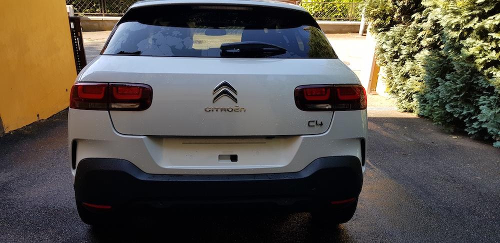 gmp automobiles mandataire voiture neuve alsace 03