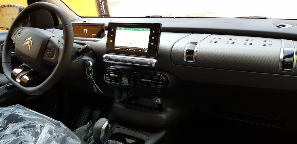 gmp automobiles mandataire voiture neuve alsace 06