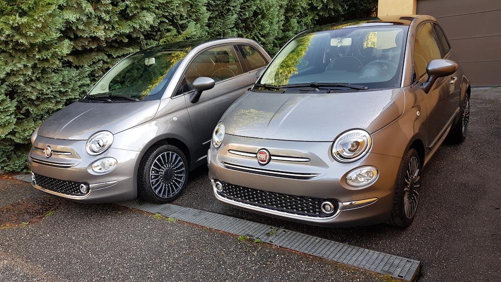 gmp automobiles mandataire voiture neuve mulhouse 01