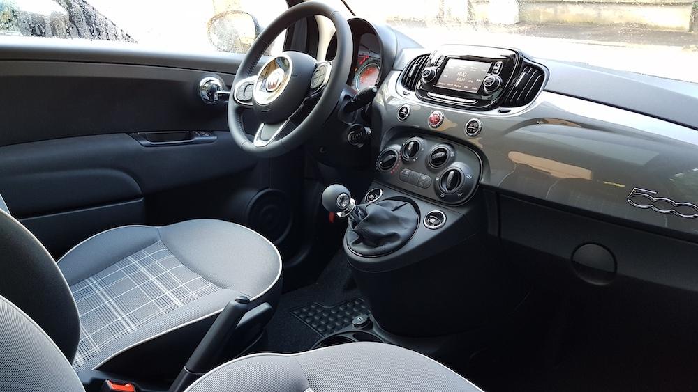 gmp automobiles mandataire voiture neuve mulhouse 04